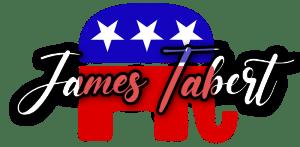 James Tabert Donate Campaign